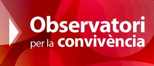 Observatori per la convivència