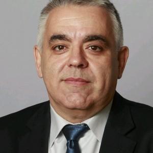 IMG-20121218-WA003