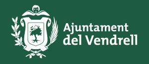 Ajuntament del Vendrell