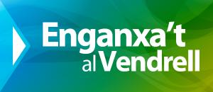 Banner_enganxatalVendrell